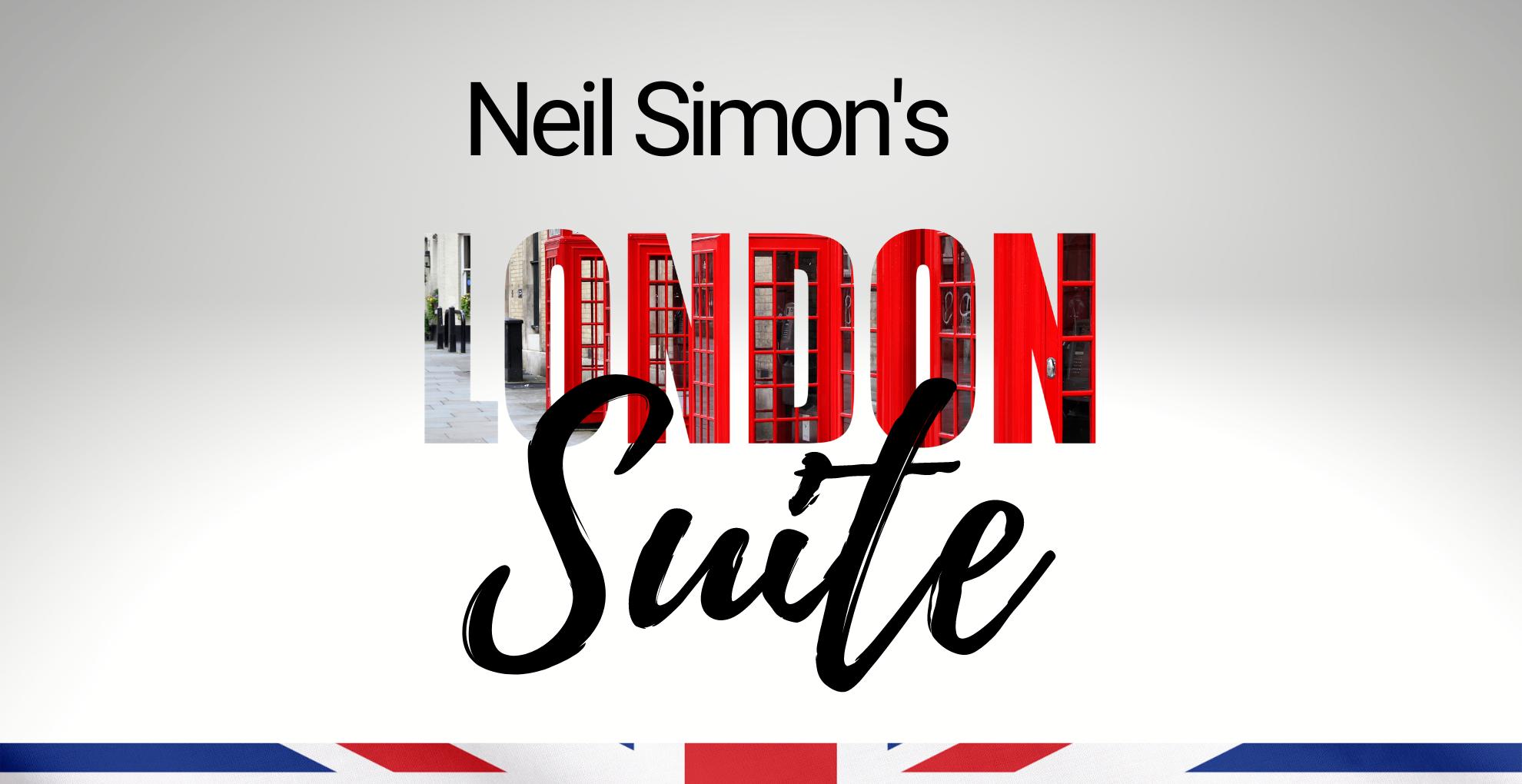 London Suite image