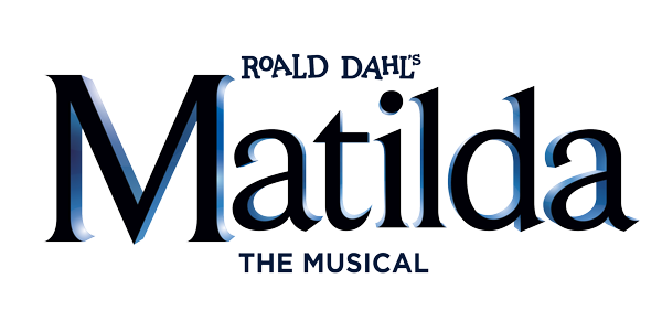 "Matilda: ""Revolting Children"" image"