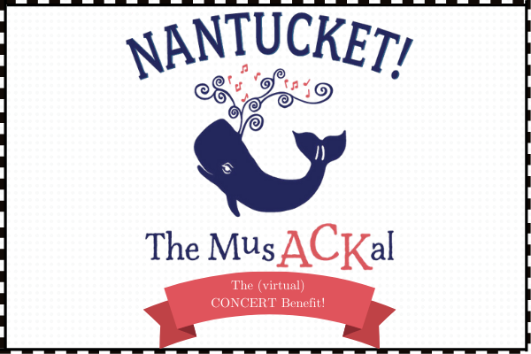 Nantucket! The MusACKal image