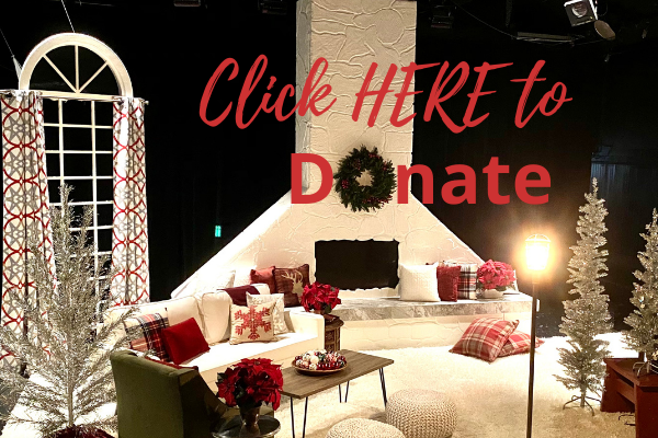 Donate to Theatre Workshop HERE image banner